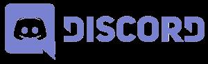 discord.ru.net